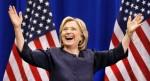 U.N. official to testify against Clinton found dead