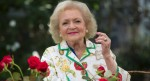Scare on-set reveals Betty White may be losing a battle with a secret illness