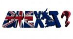 Parliament to consider SECOND EU referendum after massive petition success