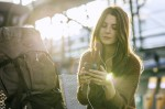 Bright Sky: First Ever UK-Based App For Sufferers Of Domestic Violence Unveils In UK