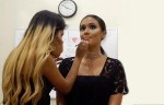 Beauty Blogger Born With Facial Tumours Redefines Beauty And Emphasizes Self-Love