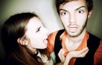 8 Things Every Guy Hates About Girls. #5 Is Shocking!