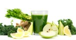A Glass of This Juice Can Wipe Out Those Toxins Within