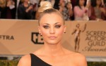 Kaley Cuoco Just Shocked Everyone By Showing Her…..!