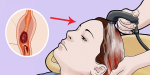 READ THIS IMMEDIATELY BEFORE GOING TO A SALON AGAIN (IT MIGHT JUST SAVE YOU FROM A STROKE!)