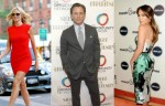 These Celebrities Ensured Their Most Valuable Assets Their Body Parts