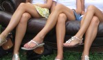 Crossing Your Legs: The Truths And Myths
