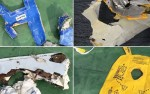 Egyptair 804 Plane Crash Recap: First Pictures Of Wreckage Emerge As Military Claims 'Black Box Location
