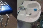 14 Amazing Life Hacks That Will Make Your Life A Lot Simple, #10 Is A Pure Genius