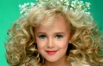 The Mystery Of Jonbenet Ramsey's Murder Is Finally Solved. Know Who Is Convicted For Her Murder.