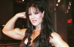 WWE Star Diva Turned Adult Star Died And Left Us With 5 Unforgettable Memories……