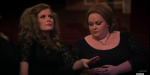What Happens When Adele Impersonates Adele? It's As Good As You Think!