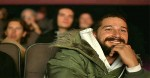Shia LaBeouf Watches All His Movies. #AllMyMovies