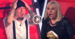 Italian Nun Leaves These Judges Speechless With Her Rendition Of An Alicia Keys Classic