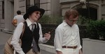 """""""Annie Hall"""" Named Funniest Screenplay By Writers Guild Of America"""
