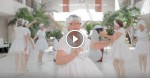 "80-Year-Olds Make a Music Video To Taylor Swift's ""Shake It Off,"" And It's Absolutely Hilarious"