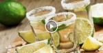Who Knew… Drinking Tequila Is Actually Good For You!