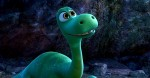 "Some Fun Easter Eggs To Look For In ""The Good Dinosaur""!"