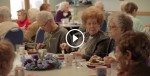 It Looks Like A Normal Day At The Nursing Home, But Wait Until You See What Happens To Her. WOW