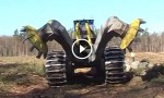 This Is The Brake Disk Trencher, And It Is All Kinds Of Awesome. You Won't Believe The Power!