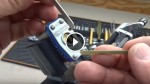 Did You Know You Can Open A Lock Using Only A Simple Zip Tie? This is Unbelievable!