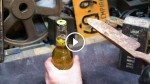 10 Ways to Make Unusual Bottle Openers. Easy DIY Projects You MUST Try!