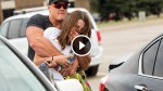 What Happened When A Man Approached Her In A Parking Lot Will Change The Way You Feel About Your Safety!