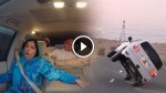 He Pulled Off An Insane Prank On him Mom, But Wait To See What Happened Next!