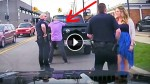 He Was Pulled Over While On A Date. What The Cops Find On Him? His Girlfriend Was SHOCKED!