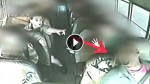 School Bus Loses Control After Driver Passes Out. Then This Hero Kid Does The UNTHINKABLE!