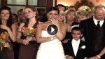 What Happened At This Wedding Made The Whole Congregation Cry. Get A Tissue, It's Unforgettable!