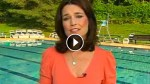 10 YO Boy Dies From Drowning One Hour AFTER Swimming. Every Parent Needs To See This!