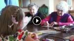 What Happens When A Preschool Opens Inside A Nursing Home? All Heaven Breaks Loose!