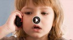5 Year-Olds 911 Call is as Impressive as it is Adorable!