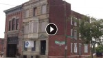 Guy Buys An Old Abandoned Building For $1. What He Turned It Into Is Pure Awesomeness!