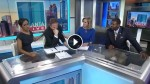 This News Anchor Broke Down Into Tears On Live TV . When You See Why, You Will Too!