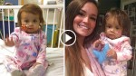 Little Girl is Diagnosed with a Rare, Life-Threatening Disease. Then a Nanny Comes up With an UNBELIEVABLE Solution