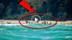 If you go to this island… It will eat you! It's unbelievable, but it's TRUE! See why!