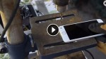 Bent iPhone 6 Got You Down? Here's How You Fix It Like a BOSS!