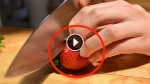 I Had NO IDEA You Could Do This With Strawberries! Amazing!