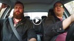 These Guys Have The WEIRDEST GPS Navigation Ever. The Entire Internet Can't Stop Laughing