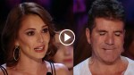 Contestant Sings Touching Tribute To His Late Friend. His Performance Left Everyone In Tears!
