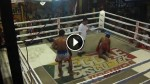 Look Like A Normal Thailand Boxing Fight? Trust Me, It's Far From It