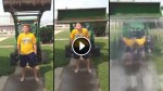 When The Ice Bucket Challenge Nearly Kills You, You're Missing the Point