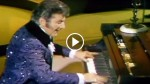 Liberace's Light Speed Performance From 1969 Is Still ASTONISHING! You Are Going To Love THIS!