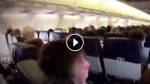 Stranger Shows Girl With Autism Kindness While on a Plane