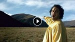 This Epic Beer Commercial From Australia Will Make You Reach For Your Fridge