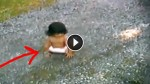 Abandoned At Birth Because She Had No Legs! Wait Till You See What She Grew Up To Do