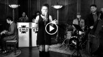 15 Year Old Singing Prodigy Gives Metallica's 'Nothing Else Matters' a Jazz Makeover. I'm Amazed!