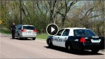 You Won't Believe What This Cop Did When The Cameras WEREN'T Rolling. WOW!